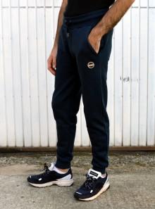 Colmar PANTALONI IN FELPA 100% COTONE - 8254 68 - Tadolini Abbigliamento