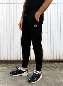Colmar PANTALONI IN FELPA 100% COTONE - 8254 99 - Tadolini Abbigliamento