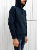 Colmar FELPA CON MAXI LOGO - 8260 68 - Tadolini Abbigliamento