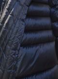 Colmar PIUMINO LUCIDO CON CINTURA - 2218 68 - Tadolini Abbigliamento