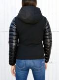 Colmar GIACCA IN BI-TESSUTO - 2231 - Tadolini Abbigliamento