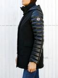 Colmar GIACCA LUNGA IN BI-TESSUTO - 2251 99 - Tadolini Abbigliamento