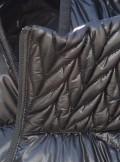 Colmar PIUMINO TRAPUNTATO CON CAPPUCCIO - 2276 - Tadolini Abbigliamento