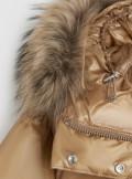 Woolrich ALIQUIPPA PARKA - CFWWOU0284FRUT1702 - Tadolini Abbigliamento