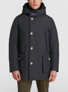 Woolrich ARCTIC PARKA - CFWOOU0271MRUT0108 - Tadolini Abbigliamento