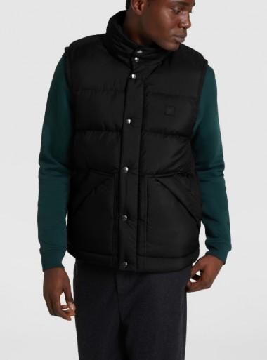 Woolrich SIERRA SUPREME GILET - CFWOVE0015MRUT2097 - Tadolini Abbigliamento