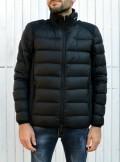Woolrich GIACCA TECH GRAFENE - CFWOOU0330MRUT2492 - Tadolini Abbigliamento