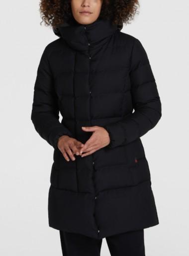 Woolrich PUFFY PRESCOTT LUXE - CFWWOU0355FRUT2346 100 - Tadolini Abbigliamento