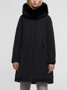 Woolrich KEYSTONE PARKA - CFWWOU0298FRUT0573 - Tadolini Abbigliamento