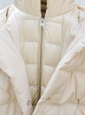 Woolrich PUFFY PRESCOTT LUXE - CFWWOU0355FRUT2346 8269 - Tadolini Abbigliamento