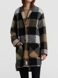 Woolrich GENTRY CAPPOTTO - CFWWTS0019FRUT1812 - Tadolini Abbigliamento