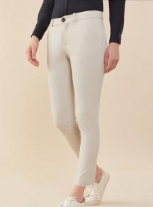 RRD CAPRI LADY - 20723 81 - Tadolini Abbigliamento