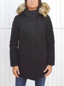 PENN-RICH Woolrich F-PENN PARKA - CFWYOU0106FRUT0001 - Tadolini Abbigliamento