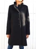 TwinSet CAPPOTTO IN PANNO SPAZZOLATO - 202TP2602 - Tadolini Abbigliamento