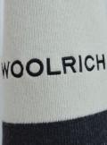 Woolrich MAGLIONE GIROCOLLO IN LANA SUPERGEELONG BLOCK - CFWOKN0075MRUF0497 - Tadolini Abbigliamento