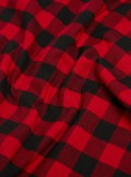 CLASSIC FLANNEL SHIRT