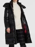 Woolrich ALIQUIPPA PARKA LUNGO - CFWWOU0284FRUT1702 - Tadolini Abbigliamento