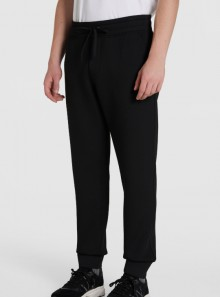 TECHNICAL SWEAT PANTS