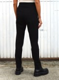 TwinSet PANTALONI A VITA ALTA - 202TP2193 - Tadolini Abbigliamento