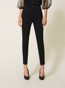 copy of HIGH WAIST TROUSERS