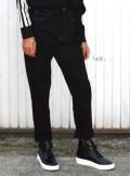 TwinSet JEANS REGULAR FIT - 202TP2642 - Tadolini Abbigliamento
