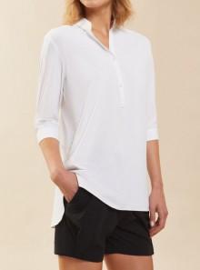 RRD SHIRT OXFORD KOR LADY - 20651 - Tadolini Abbigliamento