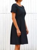 TwinSet ABITO IN TAFFETÀ - 202TP2586 - Tadolini Abbigliamento