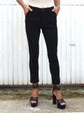 RRD WINTER CHINO PANT LADY - W20700 - Tadolini Abbigliamento