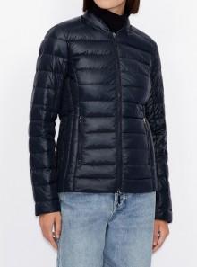 Armani Exchange PIUMINO ULTRA LIGHT - 8NYB01-YNM4Z 1510 - Tadolini Abbigliamento