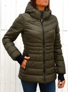 copy of ARCTIC PARKA