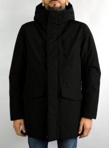 PENN-RICH Woolrich CLEVELAND PARKA - CFWYOU0093MRUT0001 - Tadolini Abbigliamento