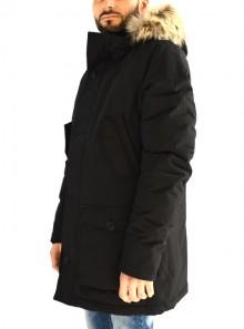 PENN-RICH Woolrich PENN PARKA - CFWYOU0090MRUT0001 - Tadolini Abbigliamento