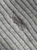 Polo Ralph Lauren SCIARPA IN LANA CON LOGO 710761417 005 - Tadolini Abbigliamento