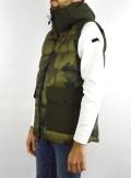 People of Shibuya GILET ATTA - ATTA PM891 862 - Tadolini Abbigliamento
