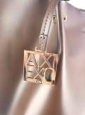 Armani Exchange BORSA SHOPPER CON TRACOLLA - 942662 00257 - Tadolini Abbigliamento