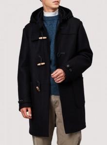 Baracuta MONTGOMERY - BRCPS0613UT1993300 - Tadolini Abbigliamento