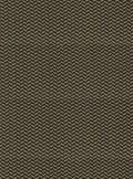RRD MICRO CHINO PRO PANT - W20231 - Tadolini Abbigliamento