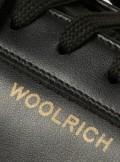 Woolrich SNEAKER ALL AROUND - CMWFFO2070MRUWF028 - Tadolini Abbigliamento