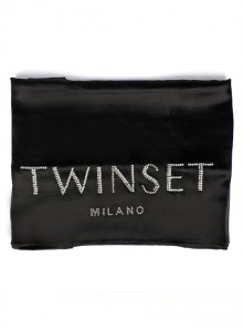 TwinSet STOLA IN VISCOSA - 202TA4416 - Tadolini Abbigliamento