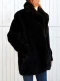 TwinSet CAPPOTTO CORTO IN SIMILPELLICCIA - 202TP2332 - Tadolini Abbigliamento