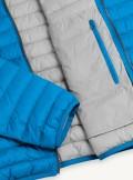 Colmar Originals PIUMINO URBAN CON CAPPUCCIO - 1277R 523 - Tadolini Abbigliamento