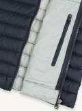 Colmar Originals GILET URBAN - 1278R 68 - Tadolini Abbigliamento