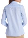 Barbour BARBOUR DORSET SHIRT - LSH1395BL52 - Tadolini Abbigliamento