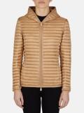 Save The Duck GIACCA ALEXIS CON CAPPUCCIO - D33620WIRIS1240001 - Tadolini Abbigliamento