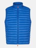 Save The Duck GILET ADAM - D82410MGIGA1290012 - Tadolini Abbigliamento
