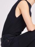 Vicolo JEANS GISELE ICON CON TAGLI - DH0011 - Tadolini Abbigliamento