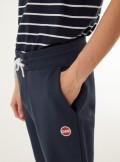 Colmar Originals PANTALONI IN FELPA 100% COTONE - 8254R 68 - Tadolini Abbigliamento