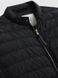 Woolrich GIACCA SUNDANCE TRAPUNTATA TINTO IN CAPO - CFWOOU0396MRUT2542 - Tadolini Abbigliamento