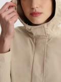 Woolrich PARKA ESTIVO - CFWWOU0404FRUT0573 - Tadolini Abbigliamento