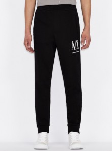 ICON PERIOD TRACKSUIT BOTTOMS